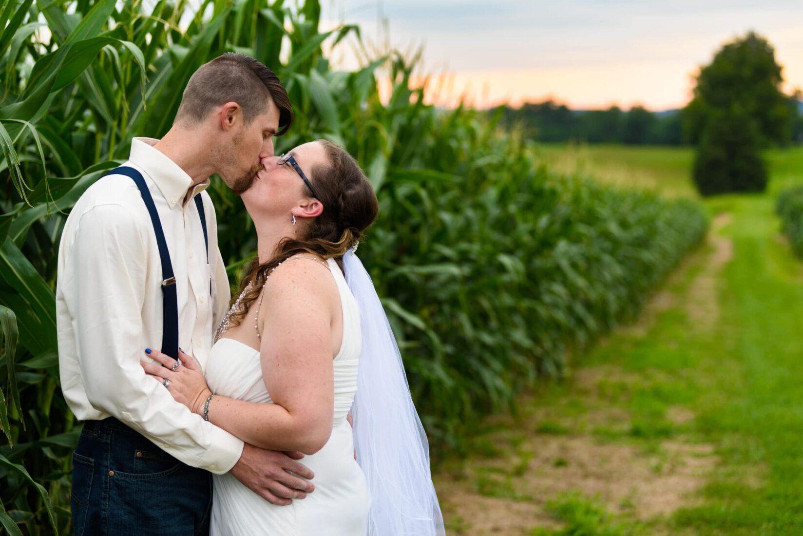 Wedding Photography Pennsylvania