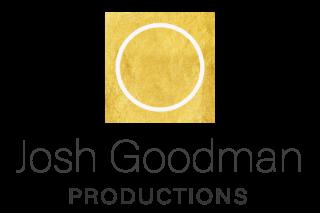 Josh Goodman Productions     PA Wedding Photo & Film